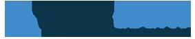 TransCount Logo